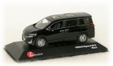 """Nissan Elgrand """"2010"""" J-COLLECTION"""