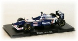 "Zvětšit fotografii - Williams formule FW18 No.5   ""1996"""