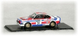 Škoda 130 RS No.31 RAC Rally FOXTOYS